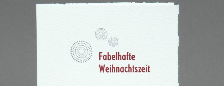 w7-kreise-fabelhafte-weihnachtszeit-w-rot-silber